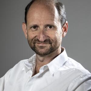 Stéphane PLAN